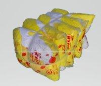 フェイスタオルウエス【B品】  10kg梱包(2kg×5袋)
