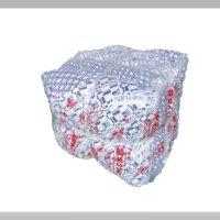 綿ユカタウエス【検針済】  10kg梱包 (2kg×5袋)