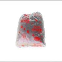 濃色タオルウエス【検針済】 10kg梱包(2kg×5袋)