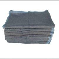 リサイクル毛布 【新品】  10枚梱包