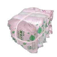 色メリヤスウエス【検針済】   10kg梱包(2kg×5袋)