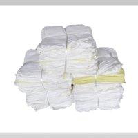 おしぼりウエス【検針済】   10kg梱包(2kg×5袋)