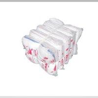 フェイスタオルウエス  10kg梱包(2kg×5袋)