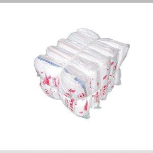 画像1: フェイスタオルウエス  10kg梱包(2kg×5袋)