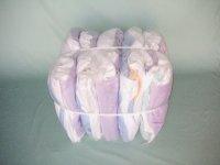 タオルマットウエス 20kg梱包(4kg×5袋)